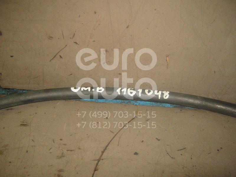Шланг гидроусилителя для Opel Omega B 1994-2003 - Фото №1