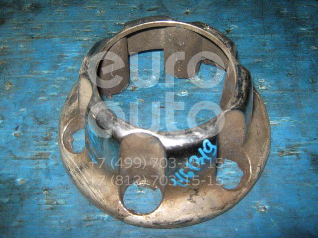 Колпак декоративный для Opel Frontera A 1992-1998 - Фото №1
