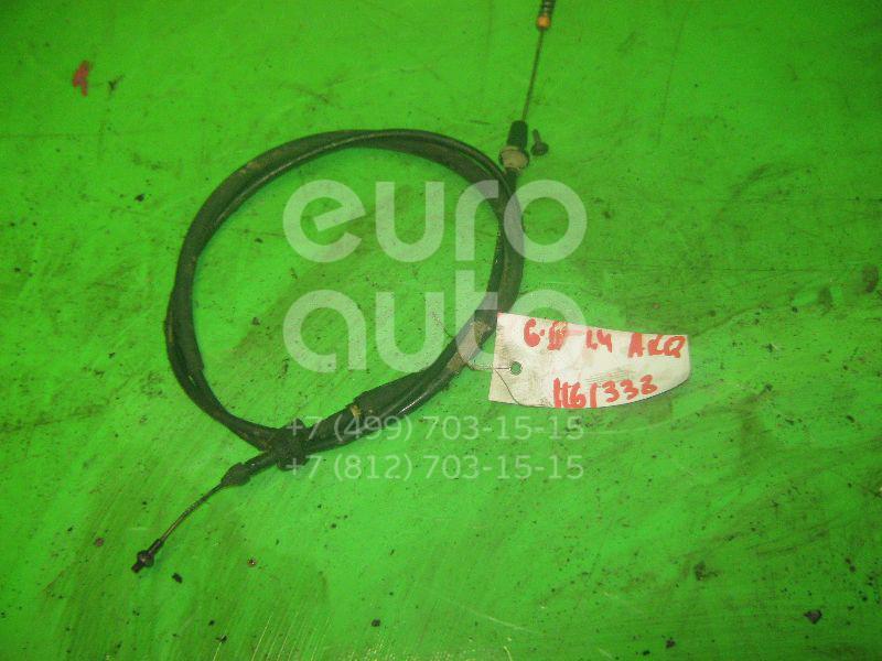 Трос газа для VW Golf IV/Bora 1997-2005 - Фото №1
