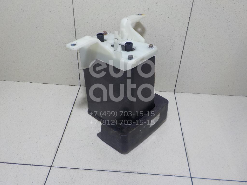 Абсорбер (фильтр угольный) Mitsubishi Galant (EA) 1997-2003; (MR281041)