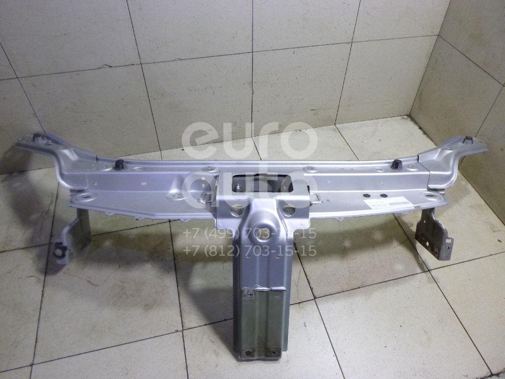 Купить Панель передняя Renault Logan II 2014-; (625044173R)