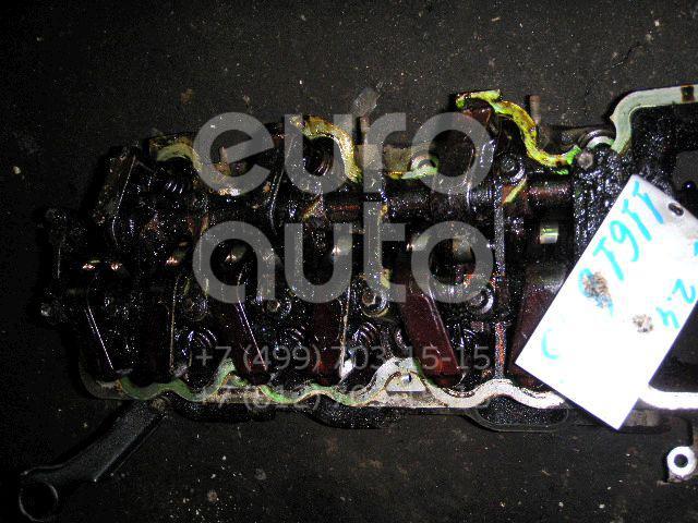 Распредвал для Mercedes Benz W202 1993-2000 - Фото №1
