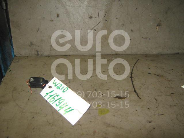 Кнопка антипробуксовочной системы для Mercedes Benz W210 E-Klasse 2000-2002;W202 1993-2000;W210 E-Klasse 1995-2000 - Фото №1