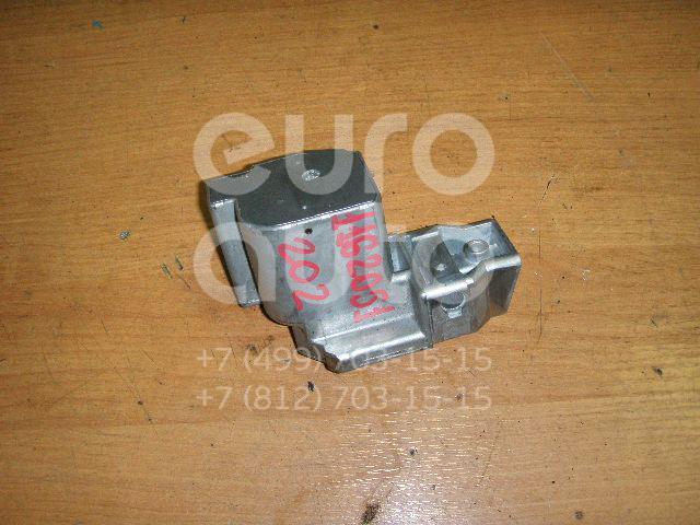 Механизм рулевого управления для Mercedes Benz W202 1993-2000 - Фото №1
