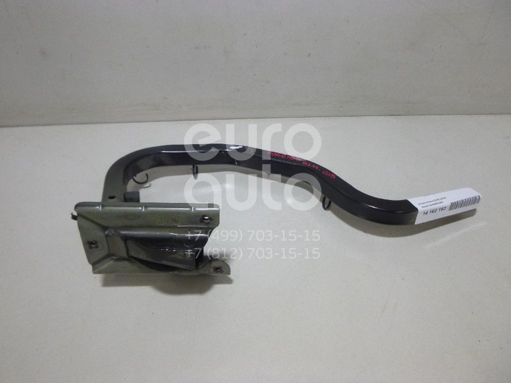 Купить Петля крышки багажника Nissan Almera (G15) 2013-; (84400EW000)