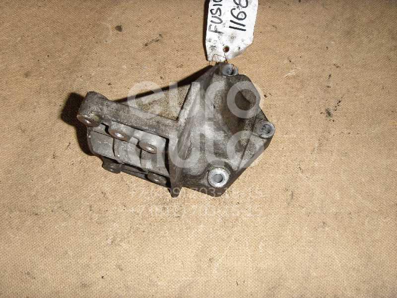 Кронштейн гидроусилителя для Ford Fusion 2002> - Фото №1