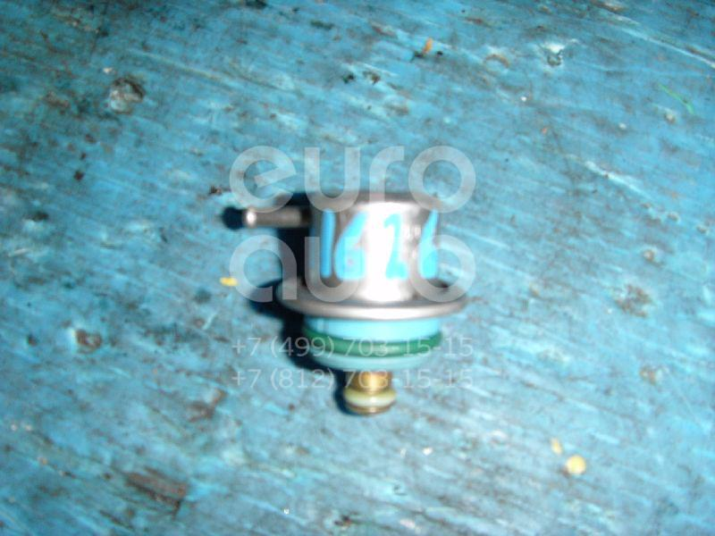 Регулятор давления топлива для Opel Astra G 1998-2005 - Фото №1