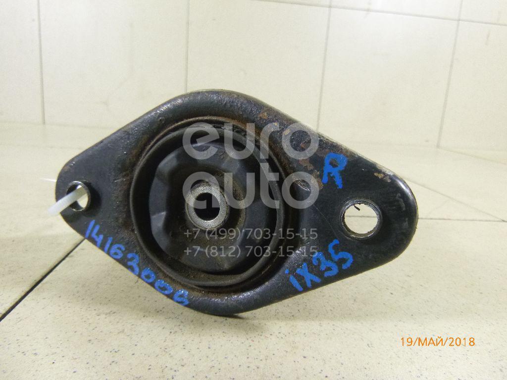 Купить Опора заднего амортизатора Hyundai ix35/Tucson 2010-2015; (553302S150)