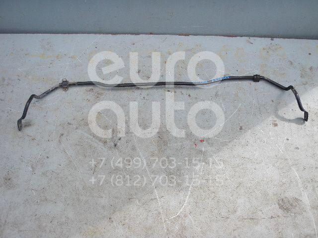Стабилизатор задний для Mercedes Benz W210 E-Klasse 2000-2002 - Фото №1