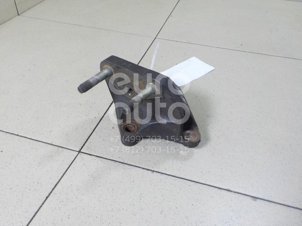 Купить Кронштейн двигателя правый Kia Cerato 2009-2013; (216702B100)
