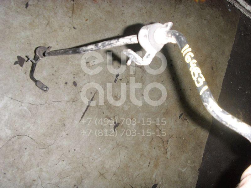 Стабилизатор задний для AUDI TT(8N) 1998-2006 - Фото №1