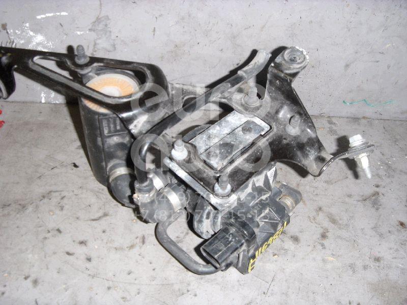 Насос воздушный для AUDI TT(8N3) 1998-2006 - Фото №1