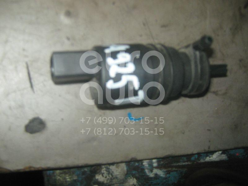 Насос омывателя для Audi TT(8N) 1998-2006 - Фото №1