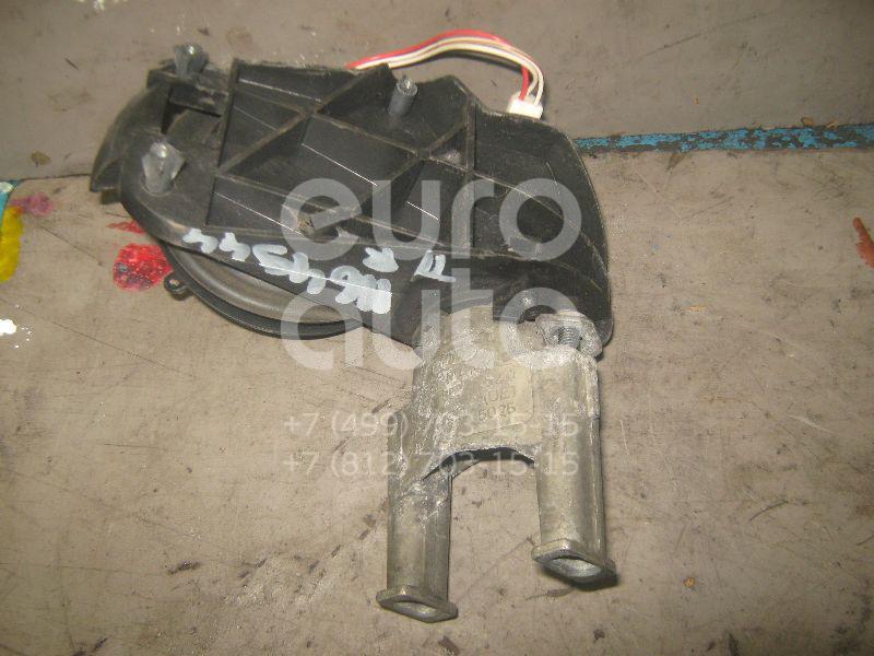 Кронштейн зеркала для Audi TT(8N3) 1998-2006 - Фото №1