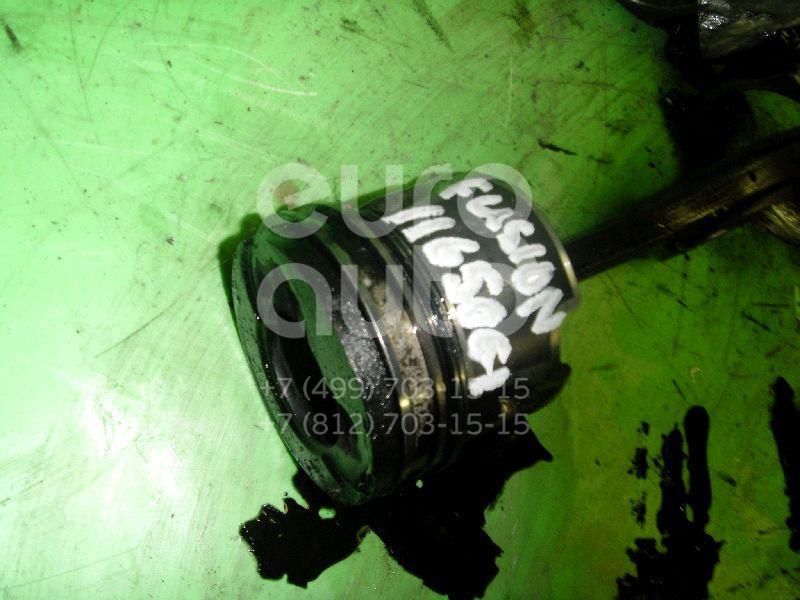 Поршень с шатуном для Ford Fusion 2002> - Фото №1