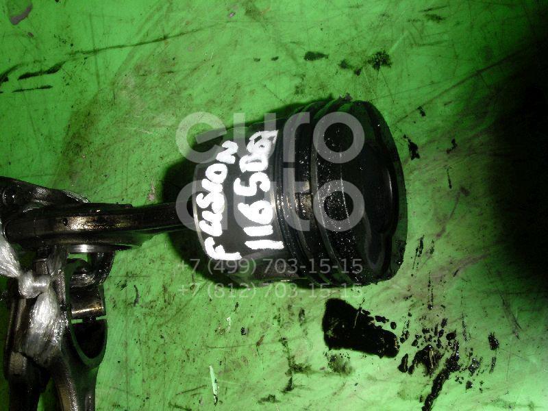 Поршень с шатуном для Ford Fusion 2002-2012 - Фото №1