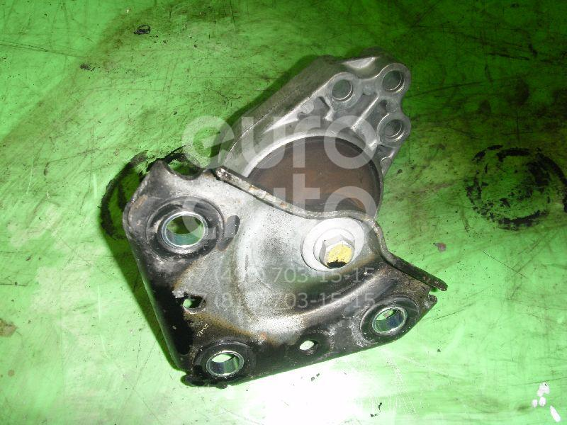 Опора двигателя правая для Ford Fusion 2002-2012 - Фото №1