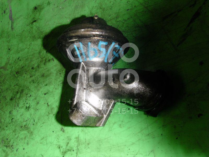 Клапан рециркуляции выхлопных газов для Ford,Citroen,Peugeot Fusion 2002-2012;C2 2003-2008;1007 2005-2009;307 2001-2007;206 1998-2012;C3 2002-2009;Fiesta 2001-2008 - Фото №1