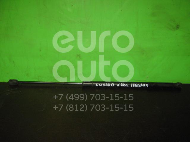 Амортизатор двери багажника для Ford Fusion 2002> - Фото №1