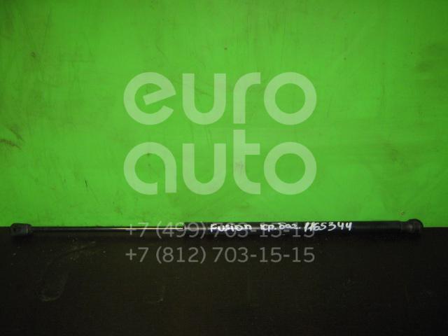 Амортизатор двери багажника для Ford Fusion 2002-2012 - Фото №1