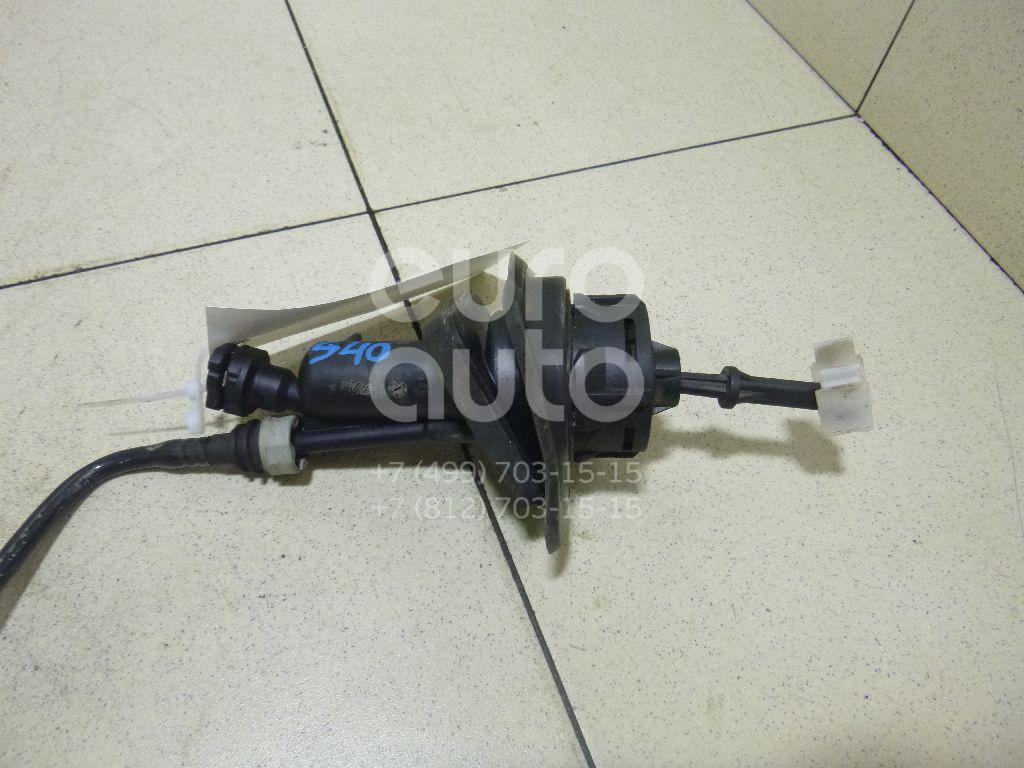 Купить Цилиндр сцепления главный Volvo S40 2004-2012; (3M517A543AF)