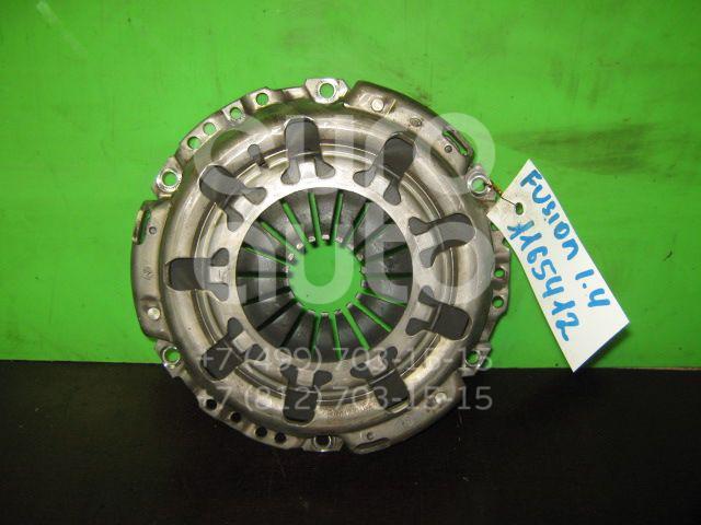Корзина сцепления для Ford Fusion 2002-2012 - Фото №1