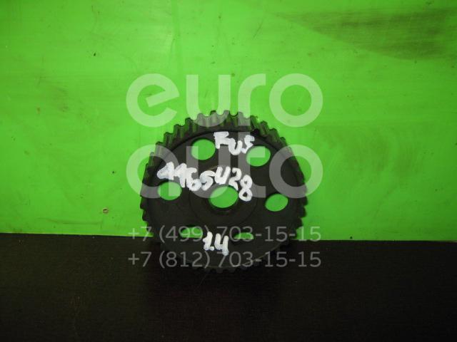 Шестерня (шкив) распредвала для Ford Fusion 2002-2012 - Фото №1