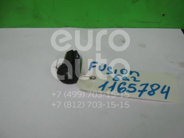 Кнопка открывания багажника для Ford,Ford America Fusion 2002-2012;Focus USA 2004-2007 - Фото №1