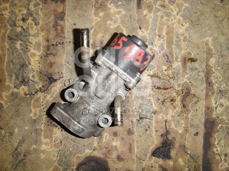 Клапан рециркуляции выхлопных газов для Mitsubishi Carisma (DA) 2000-2003 - Фото №1