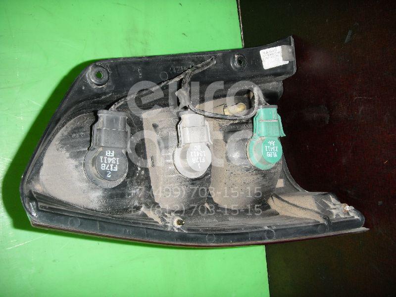 Фонарь задний правый для Mazda Tribute (EP) 2000-2007 - Фото №1