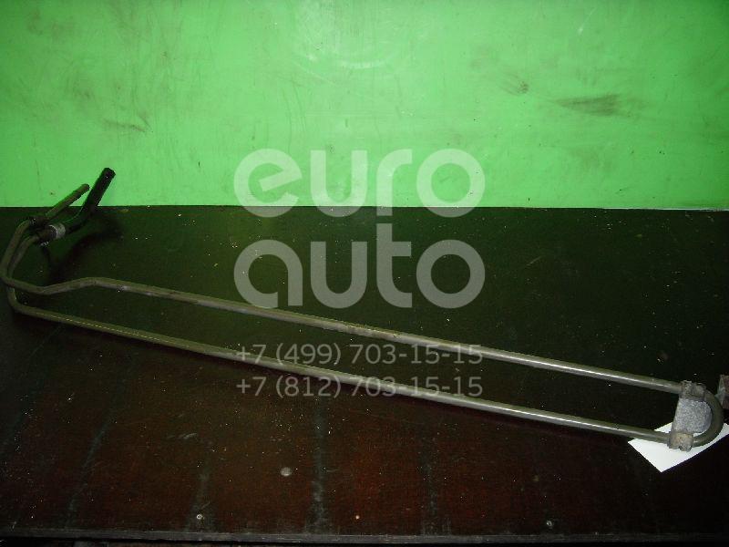 Радиатор гидроусилителя для Mazda Tribute (EP) 2001-2007 - Фото №1