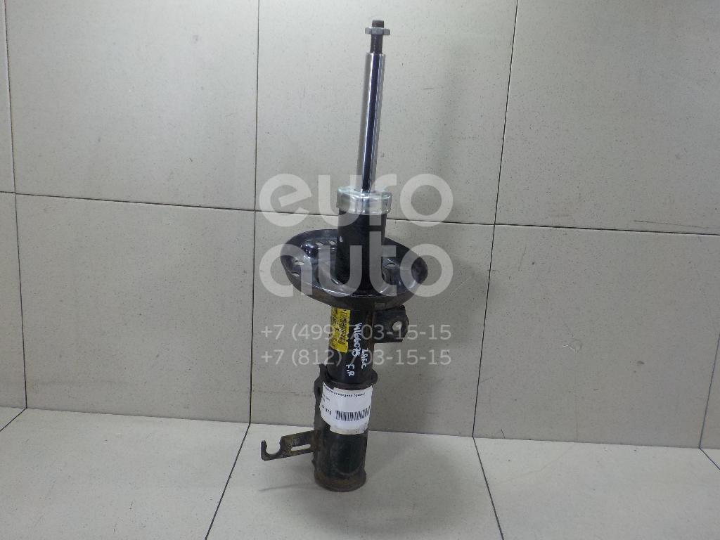 Купить Амортизатор передний правый Opel Zafira C 2013-; (13474030)