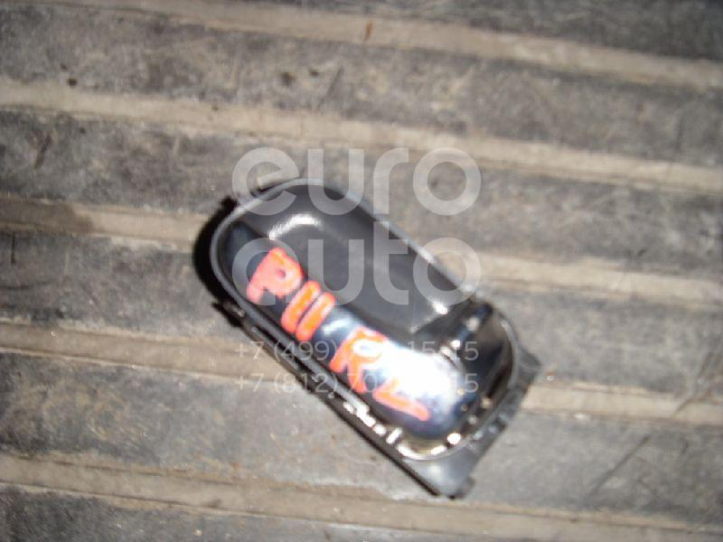 Ручка двери задней внутренняя правая для Nissan Primera P11E 1996-2002 - Фото №1