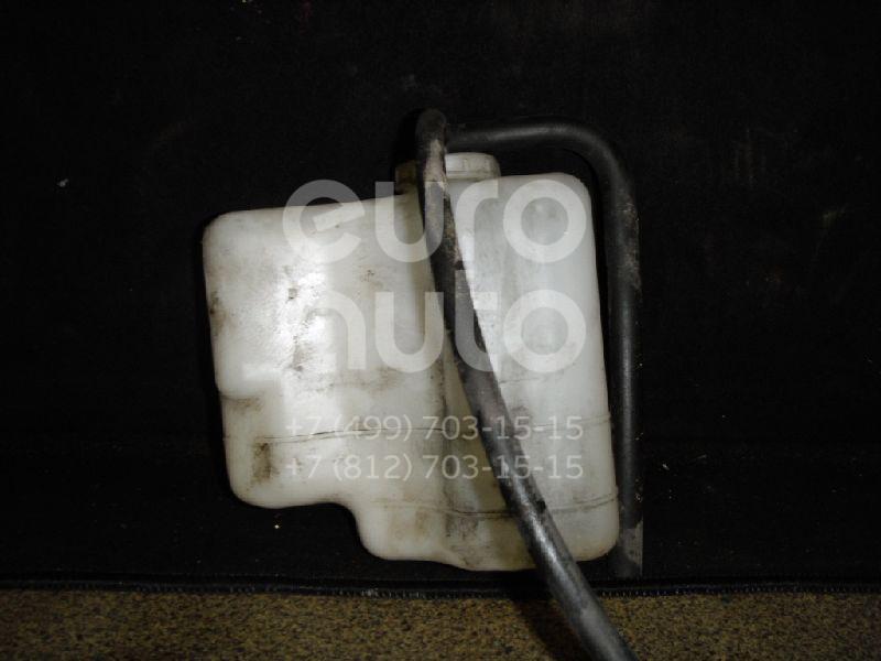 Бачок расширительный для Mitsubishi Pajero/Montero (V8, V9) 2007> - Фото №1