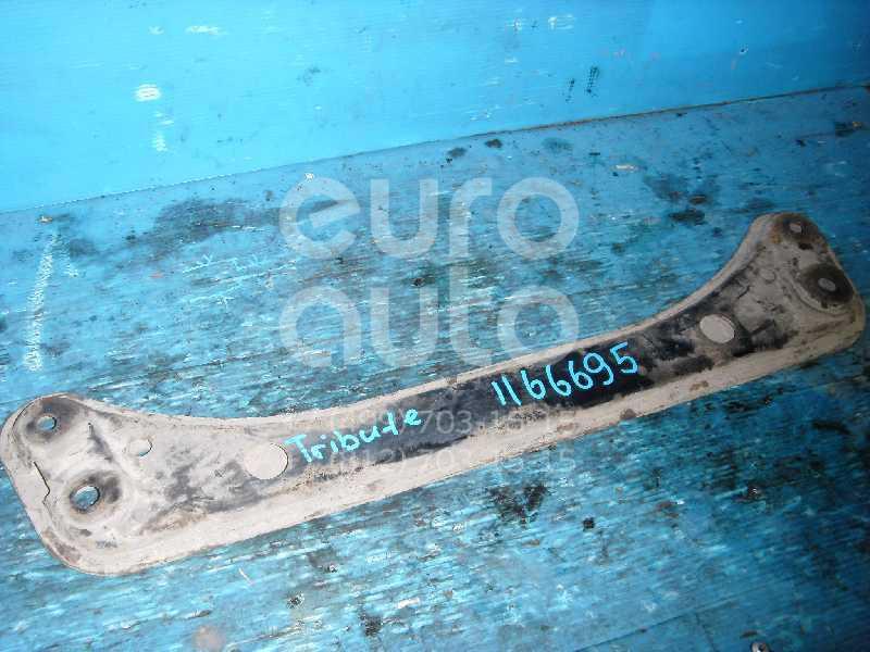 Балка передняя поперечная для Mazda Tribute (EP) 2001> - Фото №1