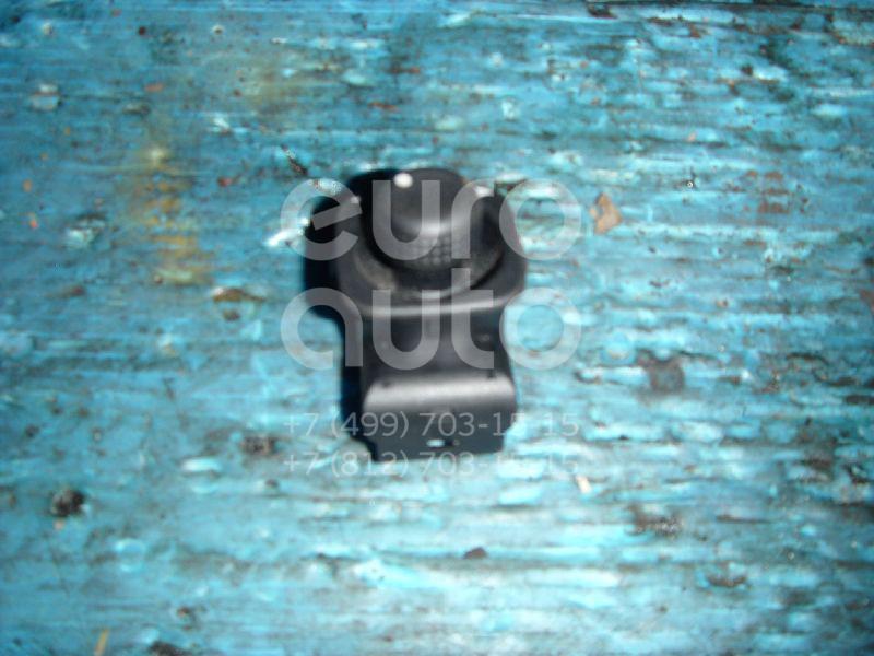 Переключатель регулировки зеркала для Mazda Tribute (EP) 2001> - Фото №1