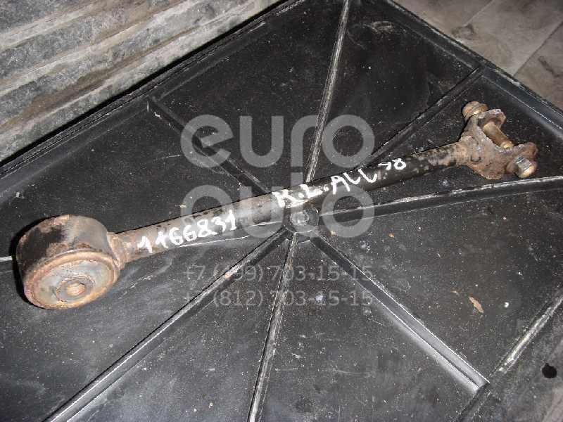 Тяга задняя продольная для Honda Accord VI 1998-2002 - Фото №1