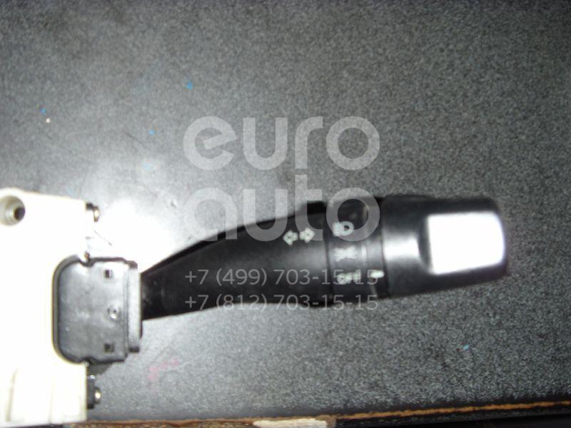 Переключатель поворотов подрулевой для Hyundai Elantra 2000-2005 - Фото №1