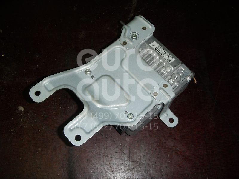 Блок электронный для Honda Civic 4D 2006-2012 - Фото №1