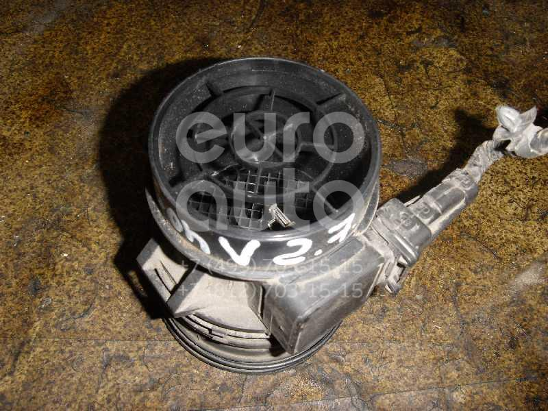 Расходомер воздуха (массметр) для Hyundai,Kia Sonata IV (EF)/ Sonata Tagaz 2001-2012;Coupe (GK) 2002-2009;Santa Fe (SM)/ Santa Fe Classic 2000-2012;Sportage 2004-2010;Trajet 2000-2009;Magentis 2000-2005;Grandeur (IV) 2005-2010 - Фото №1