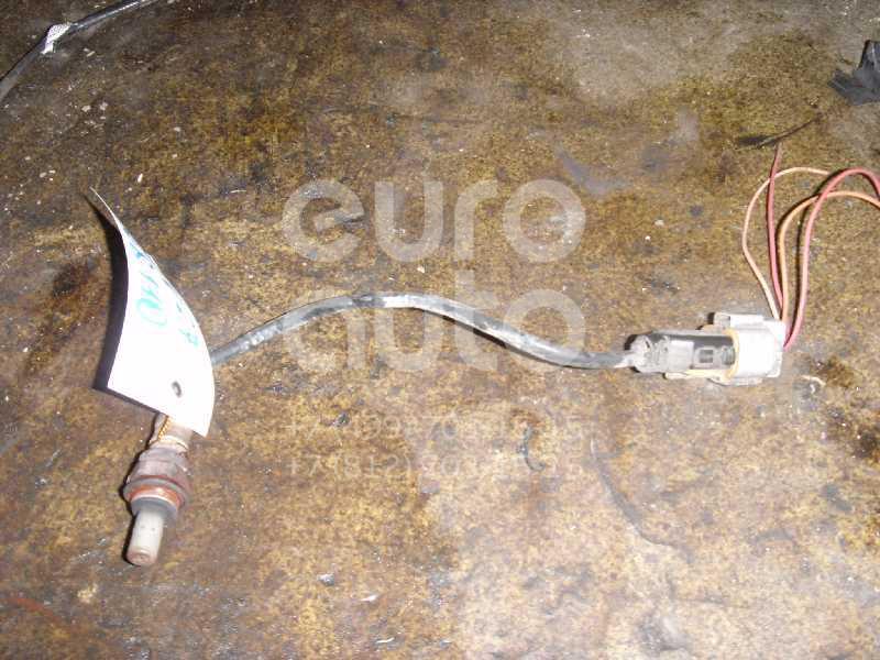 Датчик кислородный/Lambdasonde для Hyundai Sonata IV (EF)/ Sonata Tagaz 2001-2012 - Фото №1