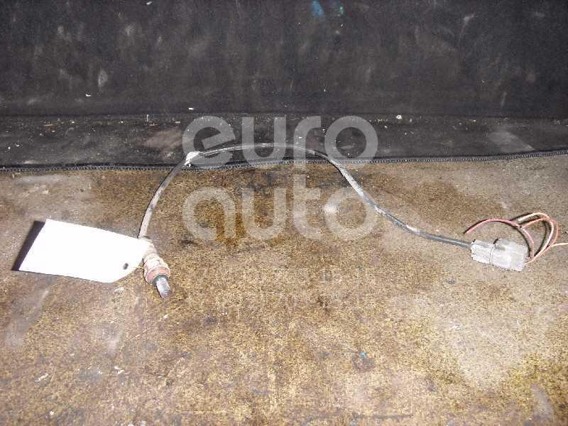 Датчик кислородный/Lambdasonde для Hyundai Sonata V (NEW EF) 2001> - Фото №1