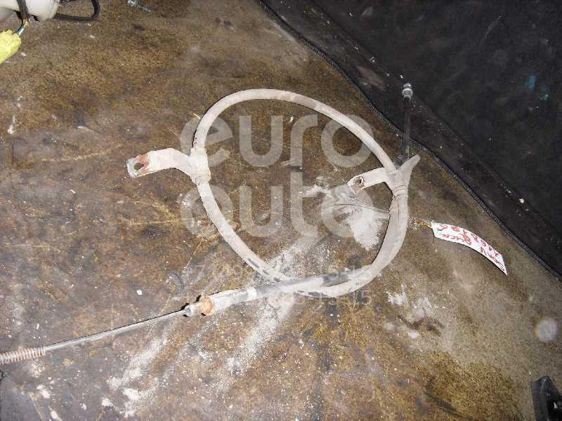 Трос стояночного тормоза правый для Hyundai Sonata IV (EF)/ Sonata Tagaz 2001-2012 - Фото №1