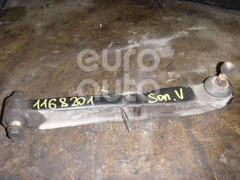 Рычаг задний поперечный для Kia Sonata V (NEW EF) 2001>;Sonata IV (EF) 1998-2001;Magentis 2000-2005 - Фото №1