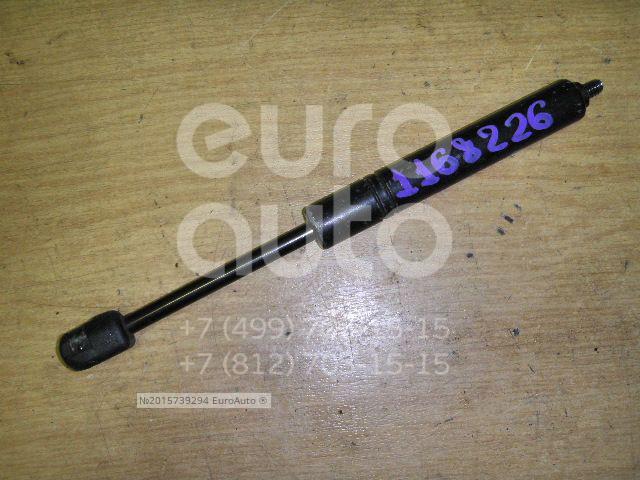 Амортизатор капота для Opel Vectra B 1999-2002;Vectra B 1995-1999 - Фото №1