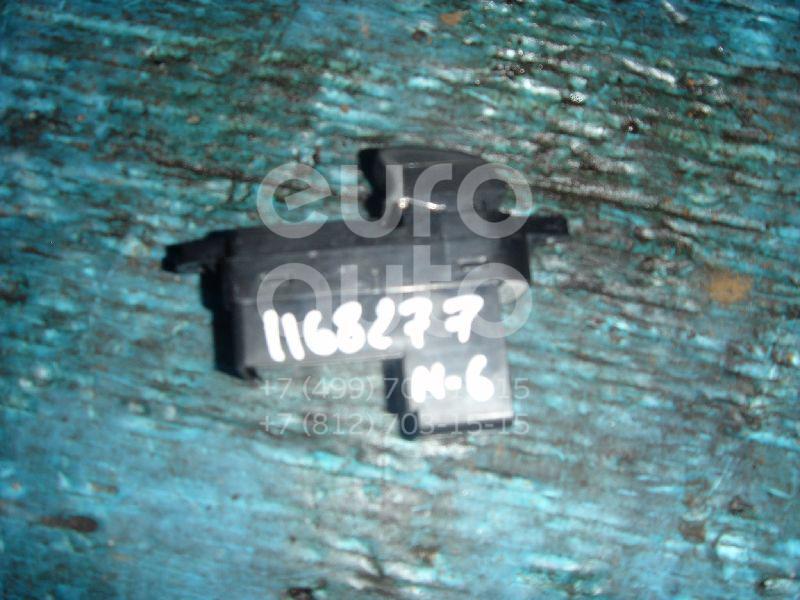 Кнопка стеклоподъемника для Mazda Mazda 6 (GG) 2002-2007 - Фото №1
