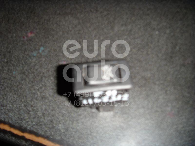 Кнопка центрального замка для Nissan Primera P11E 1996-2002 - Фото №1