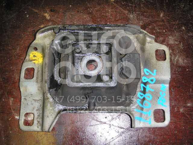 Опора КПП для Ford Focus II 2008-2011;Focus II 2005-2008;C-MAX 2003-2011 - Фото №1
