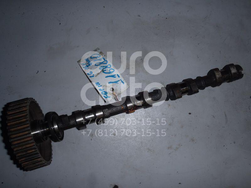 Распредвал выпускной для Ford Focus II 2008-2011 - Фото №1
