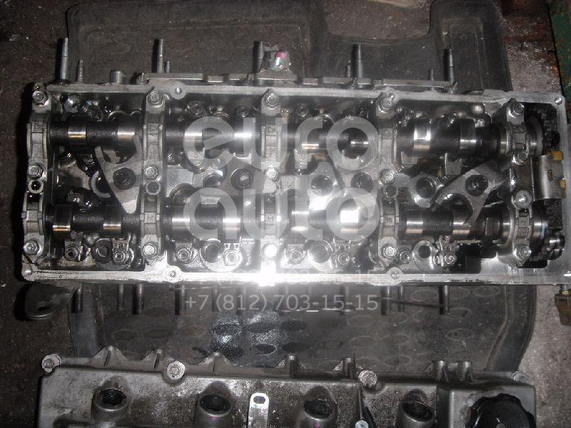 Головка блока для Mitsubishi Pajero/Montero IV (V8, V9) 2007> - Фото №1